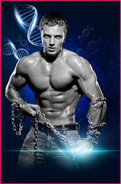 sublingual anabolic steroids